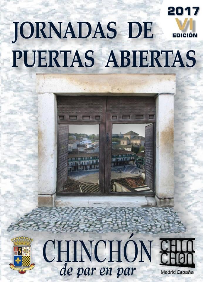 Puertas_Abiertas